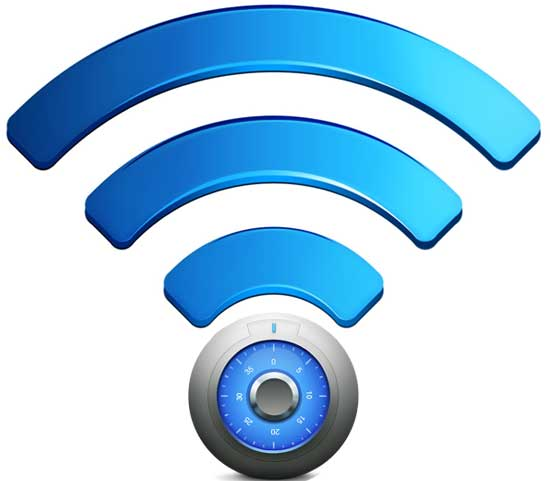 secure-wifi