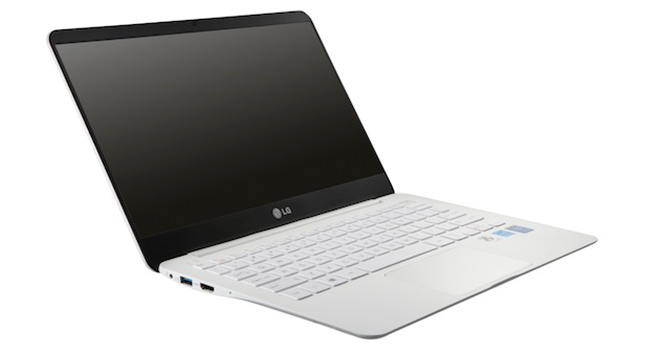 lg full hd ultra pc