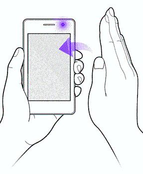 samsung-note-3-hand-gesture