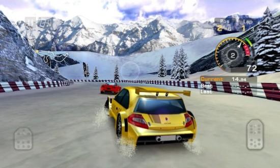 GT-Racing-Motor-Academy-Free